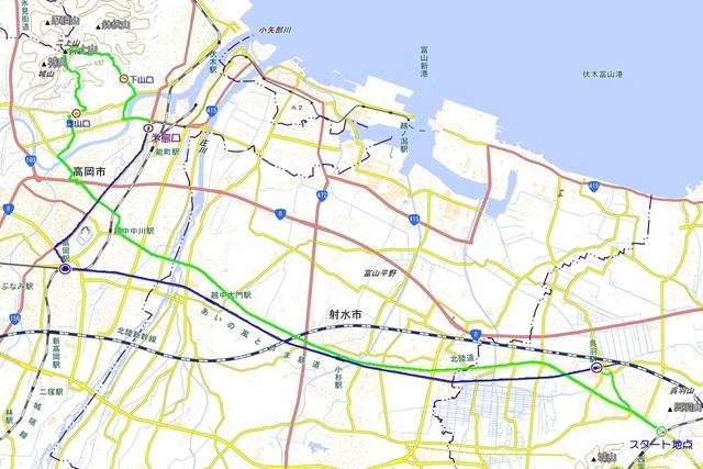 futagamiwalkmap.jpg